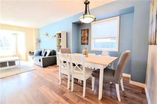 Photo 7: 50 Hollyburn Road in Winnipeg: Crestview Residential for sale (5H)  : MLS®# 1905927