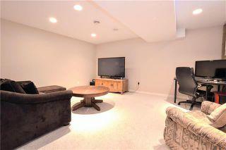 Photo 16: 50 Hollyburn Road in Winnipeg: Crestview Residential for sale (5H)  : MLS®# 1905927