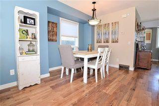 Photo 6: 50 Hollyburn Road in Winnipeg: Crestview Residential for sale (5H)  : MLS®# 1905927