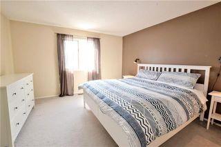 Photo 12: 50 Hollyburn Road in Winnipeg: Crestview Residential for sale (5H)  : MLS®# 1905927