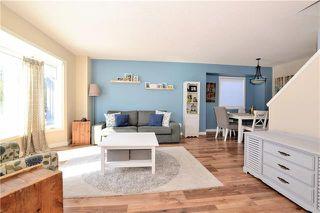 Photo 4: 50 Hollyburn Road in Winnipeg: Crestview Residential for sale (5H)  : MLS®# 1905927