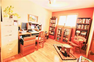Photo 12: 3642 Eldridge Avenue in Winnipeg: Charleswood Residential for sale (1G)  : MLS®# 1907435