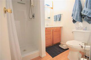 Photo 16: 3642 Eldridge Avenue in Winnipeg: Charleswood Residential for sale (1G)  : MLS®# 1907435