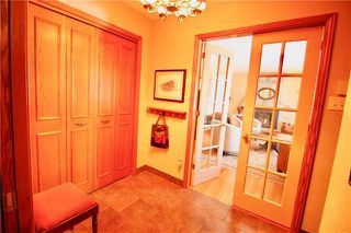 Photo 3: 3642 Eldridge Avenue in Winnipeg: Charleswood Residential for sale (1G)  : MLS®# 1907435
