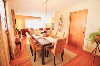 Photo 6: 3642 Eldridge Avenue in Winnipeg: Charleswood Residential for sale (1G)  : MLS®# 1907435