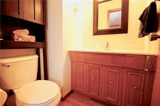 Photo 10: 3642 Eldridge Avenue in Winnipeg: Charleswood Residential for sale (1G)  : MLS®# 1907435