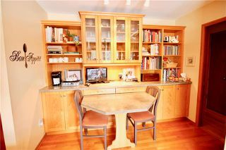 Photo 7: 3642 Eldridge Avenue in Winnipeg: Charleswood Residential for sale (1G)  : MLS®# 1907435