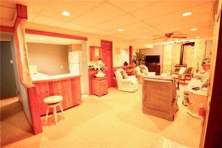 Photo 15: 3642 Eldridge Avenue in Winnipeg: Charleswood Residential for sale (1G)  : MLS®# 1907435
