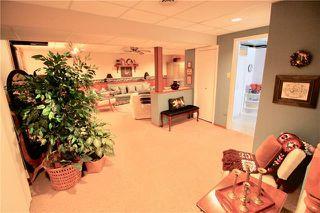 Photo 14: 3642 Eldridge Avenue in Winnipeg: Charleswood Residential for sale (1G)  : MLS®# 1907435