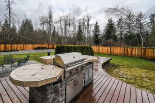 Photo 32: 32727 LAMINMAN Avenue in Mission: Mission BC House for sale : MLS®# R2356852