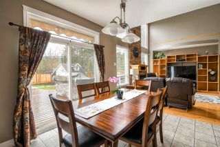 Photo 5: 32727 LAMINMAN Avenue in Mission: Mission BC House for sale : MLS®# R2356852