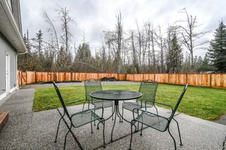 Photo 34: 32727 LAMINMAN Avenue in Mission: Mission BC House for sale : MLS®# R2356852