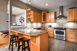 Photo 7: 32727 LAMINMAN Avenue in Mission: Mission BC House for sale : MLS®# R2356852