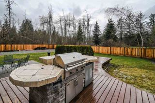 Photo 20: 32727 LAMINMAN Avenue in Mission: Mission BC House for sale : MLS®# R2356852