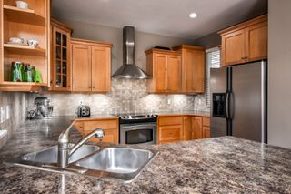 Photo 8: 32727 LAMINMAN Avenue in Mission: Mission BC House for sale : MLS®# R2356852