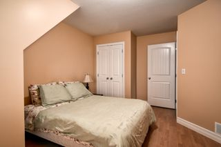 Photo 25: 32727 LAMINMAN Avenue in Mission: Mission BC House for sale : MLS®# R2356852