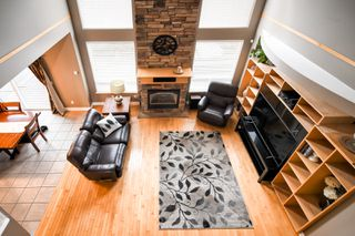 Photo 14: 32727 LAMINMAN Avenue in Mission: Mission BC House for sale : MLS®# R2356852