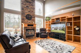Photo 13: 32727 LAMINMAN Avenue in Mission: Mission BC House for sale : MLS®# R2356852