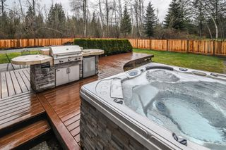 Photo 31: 32727 LAMINMAN Avenue in Mission: Mission BC House for sale : MLS®# R2356852