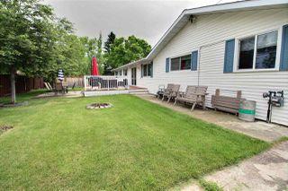 Photo 18: 12104 42 Street in Edmonton: Zone 23 House for sale : MLS®# E4151149