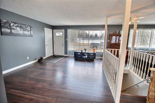 Photo 5: 12104 42 Street in Edmonton: Zone 23 House for sale : MLS®# E4151149