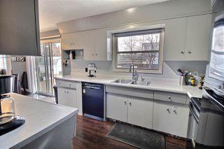 Photo 8: 12104 42 Street in Edmonton: Zone 23 House for sale : MLS®# E4151149