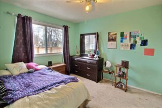 Photo 10: 12104 42 Street in Edmonton: Zone 23 House for sale : MLS®# E4151149