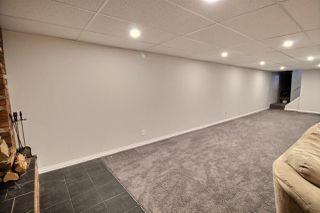 Photo 14: 12104 42 Street in Edmonton: Zone 23 House for sale : MLS®# E4151149