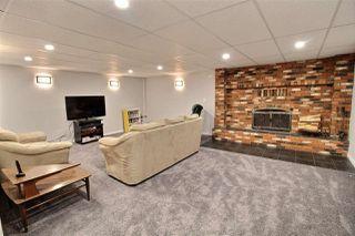 Photo 13: 12104 42 Street in Edmonton: Zone 23 House for sale : MLS®# E4151149