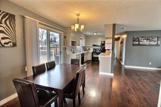 Photo 6: 12104 42 Street in Edmonton: Zone 23 House for sale : MLS®# E4151149