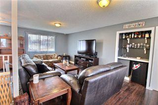 Photo 3: 12104 42 Street in Edmonton: Zone 23 House for sale : MLS®# E4151149