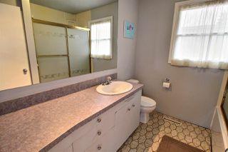 Photo 12: 12104 42 Street in Edmonton: Zone 23 House for sale : MLS®# E4151149