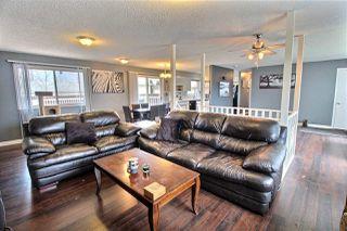 Photo 4: 12104 42 Street in Edmonton: Zone 23 House for sale : MLS®# E4151149