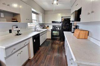 Photo 7: 12104 42 Street in Edmonton: Zone 23 House for sale : MLS®# E4151149