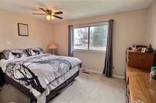 Photo 9: 12104 42 Street in Edmonton: Zone 23 House for sale : MLS®# E4151149
