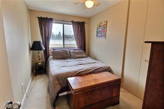 Photo 11: 12104 42 Street in Edmonton: Zone 23 House for sale : MLS®# E4151149