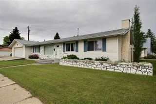 Photo 1: 12104 42 Street in Edmonton: Zone 23 House for sale : MLS®# E4151149