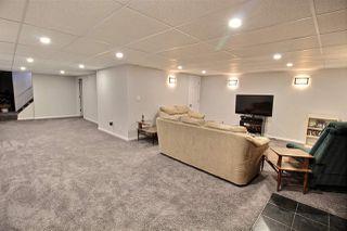 Photo 15: 12104 42 Street in Edmonton: Zone 23 House for sale : MLS®# E4151149