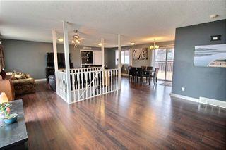 Photo 2: 12104 42 Street in Edmonton: Zone 23 House for sale : MLS®# E4151149