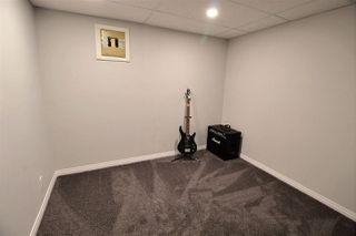 Photo 16: 12104 42 Street in Edmonton: Zone 23 House for sale : MLS®# E4151149