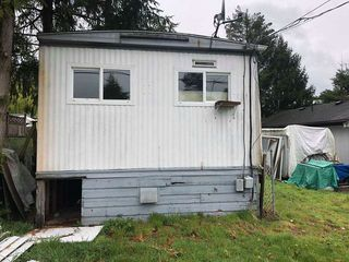 "Photo 15: 59 10221 WILSON Street in Mission: Mission BC Manufactured Home for sale in ""Triple Creek Estates"" : MLS®# R2357499"