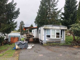 "Photo 12: 59 10221 WILSON Street in Mission: Mission BC Manufactured Home for sale in ""Triple Creek Estates"" : MLS®# R2357499"