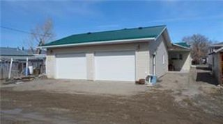Photo 4: 5063 51 Avenue: Stavely Detached for sale : MLS®# C4239044