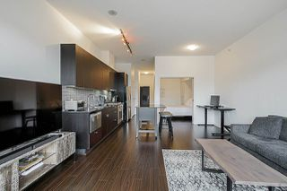 "Photo 6: 702 121 BREW Street in Port Moody: Port Moody Centre Condo for sale in ""Room at Suter Brook"" : MLS®# R2360378"