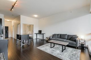 "Photo 10: 702 121 BREW Street in Port Moody: Port Moody Centre Condo for sale in ""Room at Suter Brook"" : MLS®# R2360378"