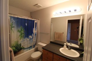 Photo 15: 38 6608 158 Avenue NW in Edmonton: Zone 28 Townhouse for sale : MLS®# E4152653