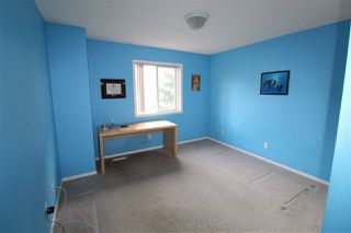 Photo 16: 38 6608 158 Avenue NW in Edmonton: Zone 28 Townhouse for sale : MLS®# E4152653
