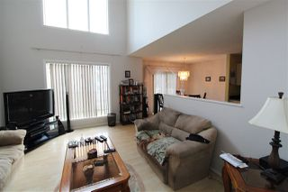 Photo 9: 38 6608 158 Avenue NW in Edmonton: Zone 28 Townhouse for sale : MLS®# E4152653
