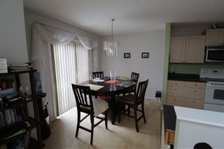 Photo 6: 38 6608 158 Avenue NW in Edmonton: Zone 28 Townhouse for sale : MLS®# E4152653