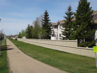 Photo 17: 38 6608 158 Avenue NW in Edmonton: Zone 28 Townhouse for sale : MLS®# E4152653